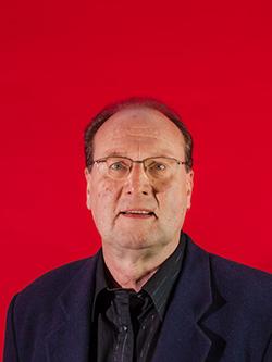 Johannes Bunk